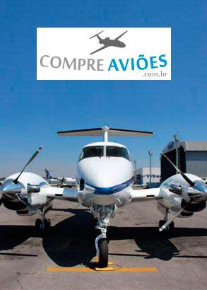 compre-avioes-compra-e-venda-de-aeronaves