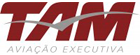 tam-compreavioes-compra-e-venda-de-avioes1