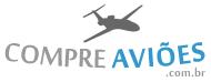 Compre Aviões Compra e Venda de Aviões e Aeronaves Usados